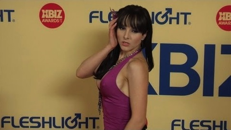 cytherea-2013-xbiz-awards-red-carpet-arrivals